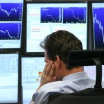 How To Use An ETF Screener