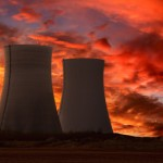 Uranium Investing: Don't Miss This Opportunity!