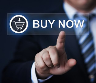 Long Term Dividend Stocks To Buy Right Now