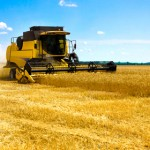 Is There An Agriculture ETF Worth Buying?