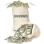 7 Small-Cap Stocks That Serve Up Big Dividends