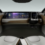 3 Companies That Will Win The Driverless Car Revolution