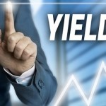 My Top High-Yield Stock To Own In 2017