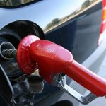 Is Premium Gasoline Really Worth It For Your Car?