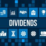 These Three Popular Dividend Stocks Might Have A Place In Your Portfolio