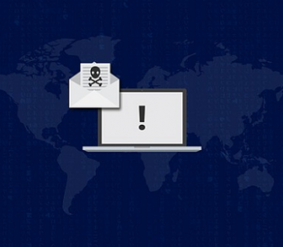 How To Profit From The Ransomware Crisis