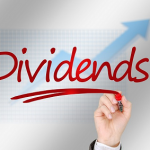 5 Dividend Stocks That Haven't Yet Rallied – But Will