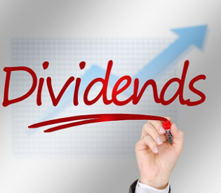 Three High-Yield Dividend Stocks To Pick Up On A Short Term Dip