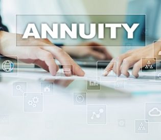 Should I Invest In An Annuity? Simple Answers To All Your Annuity Questions