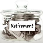Preparing For Retirement The Right Way