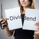 3 Warning Signs That Your Dividend Is About To Be Cut