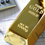 Opportunity: Gold On The Move