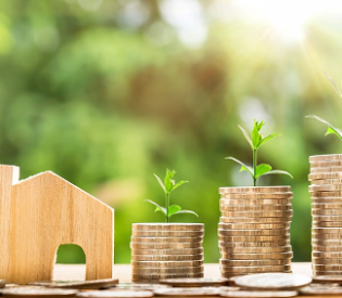 The Importance Of Life Insurance As A Real Estate Investor