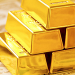 Gold Prices: Rebounding On Trade War Fears