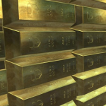 Gold Demand: On The Rise In China
