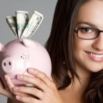 4 Tips To Help You Start Saving Money