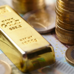 Gold Volatility Is Near A Historical Low, Is It Time To Buy?