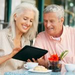 Projecting Finances For The Aging