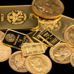 Gold Prices: A Good Reminder For Traders