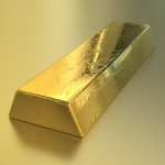 5 Things That Precede Major Bottoms In Gold