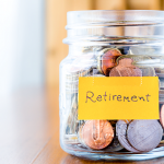 Should I Pay Off Debt Using Retirement Money?