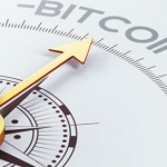 3 Great Funds For Investors Interested In Bitcoin