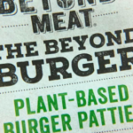 Beyond Meat: The New Tesla?