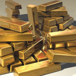Gold Prices May Reach $1,500 By This Time Next Year