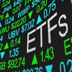 Top 10 Sector ETFs On The Market Today