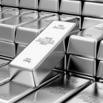 Is Now The Opportune Time To Buy Silver?