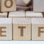 7 Of The Best Healthcare ETFs To Purchase For 2020