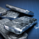 What Silver (SLV) Needs Most