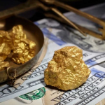 9 Gold Stocks To Stave Off Coronavirus-Induced Volatility