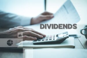 dividend-paying
