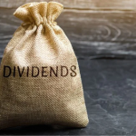 7 Monthly Dividend Stocks That Will Support Your Retirement