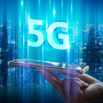 The 6 Best 5G Stocks To Buy Now Before The Revolution