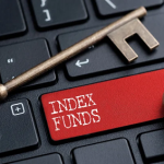 5 Index Funds Worth A Look In October