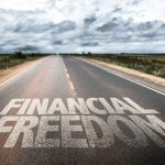6 Best Ways To Get Out Of Debt And Achieve Financial Freedom
