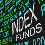 7 Reliable Index Funds To Set And Forget For The Long Term
